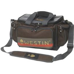 Westin W3 Lure Loader S
