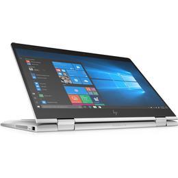 HP EliteBook x360 830 G6 (6XD88EA)
