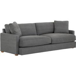 Bloomington Beppo Sofa 3 pers.
