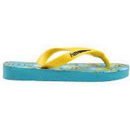 Havaianas Minions Sandal - Blue