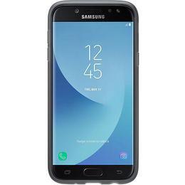 Samsung Silicone Cover (Galaxy J5 2017)