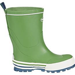 Viking Jolly - Green