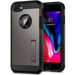 Spigen Tough Armor 2 Case for iPhone 8/7/SE 2020