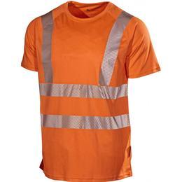 L.Brador 413P T-shirt