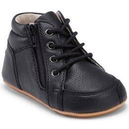 Bundgaard Prewalker II Lace - Black