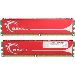 G.Skill NQ Series DDR2 800MHz 4x1GB (F2-6400CL5Q-4GBNQ)