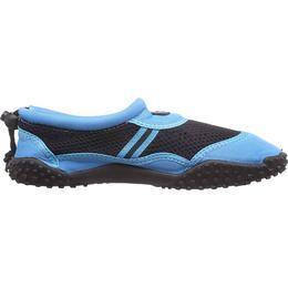 Playshoes Aqua Beachshoes - Blue