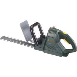 Klein Bosch Hedge Trimmer 8440