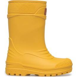 Kavat Pöl WP - Yellow