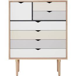 Andersen Furniture S8 107cm