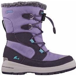 Viking Totak GTX - Aubergine/Purple