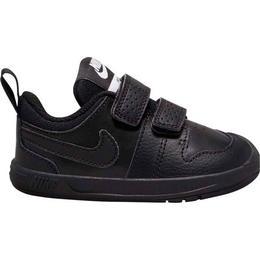 Nike Pico 5 TDV - Black