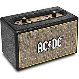 iDance ACDC Classic 2