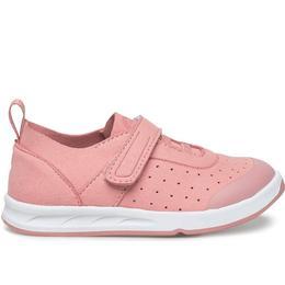 Pax Dunk - Pink