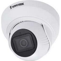 Vivotek IT9389-H