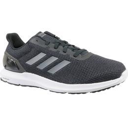 Adidas Cosmic 2 M - Black