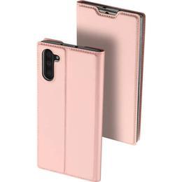 Dux ducis Skin Pro Series Case (Galaxy Note 10)