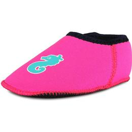 Imsevimse Water Shoes - Pink