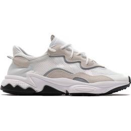 Adidas Ozweego - Cloud White/Cloud White/Core Black