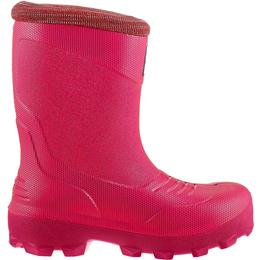 Viking Frost Fighter - Pink/Cerise