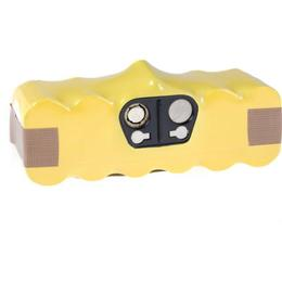 Battery for iRobot Roomba 3000mAh Compatible