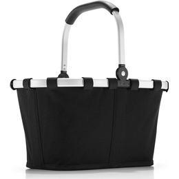 Reisenthel Carrybag XS - Black