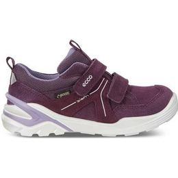 Ecco Biom Vojage - Purple