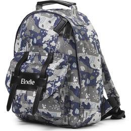 Elodie Details Backpack Mini - Rebel Poodle