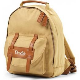 Elodie Details Backpack Mini - Gold
