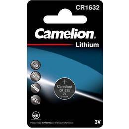 Camelion CR1632
