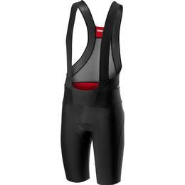 Castelli Premio 2 Bib Shorts Men - Black