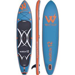 """WATT-SUP Marlin 12"""" Set"""