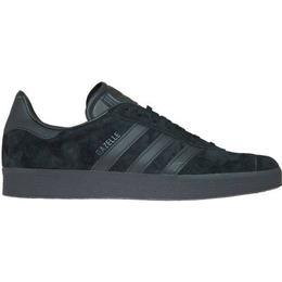 Adidas Gazelle M - Core Black