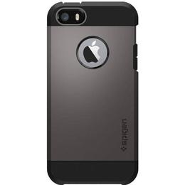 Spigen Tough Armor Case (iPhone 5/5s/SE)