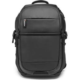 Manfrotto Advanced² Camera Fast Backpack
