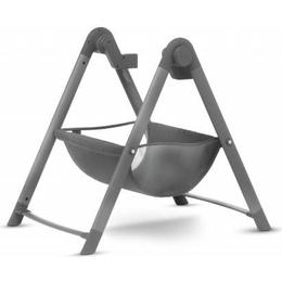 Silver Cross Coast Carrycot Stand