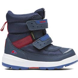 Viking Play II R GTX - Blue