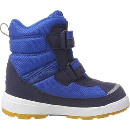 Viking Play II R GTX - Reflective/Blue