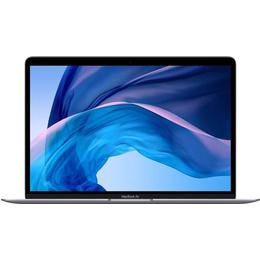 Apple MacBook Air 2019 1.6GHz 8GB 256GB SSD Intel UHD 617