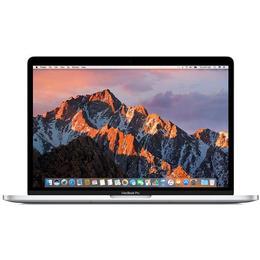 Apple MacBook Pro Touch Bar 2.4GHz 8GB 256GB SSD Intel Iris Plus Graphics 655
