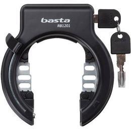 Basta RB1201