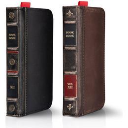 Twelve South BookBook (iPad Pro 10.5)