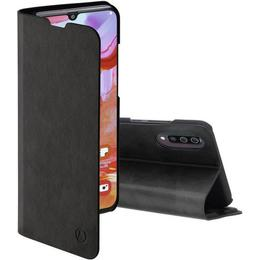 Hama Guard Pro Booklet Case (Galaxy A70)