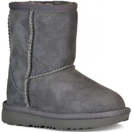 UGG Toddler's Classic II Boot - Grey