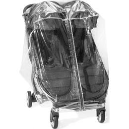 Baby Jogger City Tour 2 Double Weather Shield