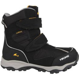 Viking Bluster II GTX - Black/Grey