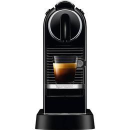 Nespresso Citiz D113
