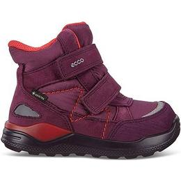 Ecco Urban Mini - Purple