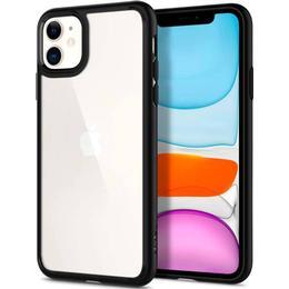 Spigen Ultra Hybrid Case (iPhone 11)