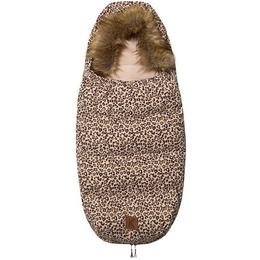 Kuling Kørepose Leopard